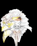 PamuSs's avatar