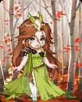 Erna Ironhand's avatar