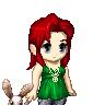 ebybeb's avatar