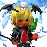 solopolis's avatar
