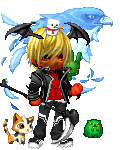 solopolis's avatar