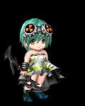 orepixelninja's avatar