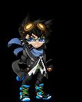 x-Arcubaka-x's avatar