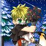 Maballsare_Richie's avatar