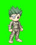 Wolf78910's avatar