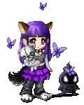 Ninja Flof's avatar
