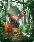 Cuddle Cave's avatar