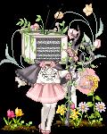 Sachayoj's avatar