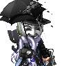 Itai Ame Yoru's avatar