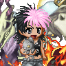 little miss fluffymuffy's avatar