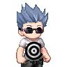 COookieKrisp's avatar