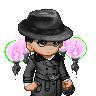 Team Rocket Giovanni's avatar
