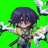 bakakitsune's avatar
