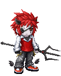 WlCKED CLOWN's avatar