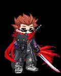 K1LL3R Z0MB13's avatar