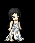 ReiaVasilis's avatar