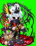 justinsnow1's avatar