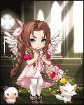 Kawaii Powah's avatar
