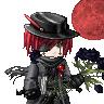 kiralight1324's avatar