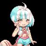 daikariforever's avatar