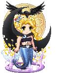 LolerLaura's avatar