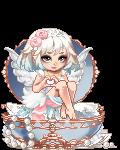 tigerangel04's avatar