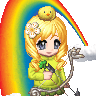 Nawty n Nice's avatar