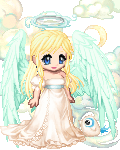 Visagirl's avatar