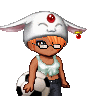 Lucky_Wolfie's avatar