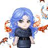 pyro_pixie83's avatar