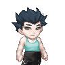 Brago Wo Do Airen's avatar