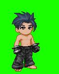 SCYTHE-XXX's avatar