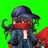 Synnista1's avatar