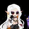 Rosalia Mancini's avatar