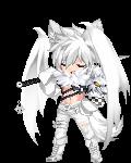 Ryucifer