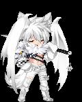 Ryucifer's avatar