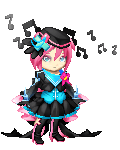 AdeptRogueNagi's avatar