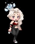 undeadsoldier54's avatar