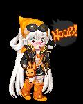 Spiritus Dei's avatar