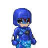 Tragictory's avatar