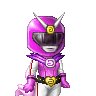 Marxam's avatar