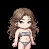 -_lxoXoxl_-'s avatar