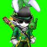 Raenef6's avatar