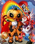 trok024's avatar