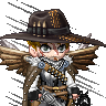 [-Chaos-]'s avatar
