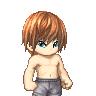 EpicNeko's avatar