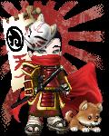 (Insert Username Here)'s avatar