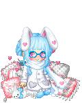 -Fuzzi-Love-'s avatar