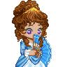 NetNinja22's avatar