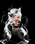 Kikuwaa's avatar
